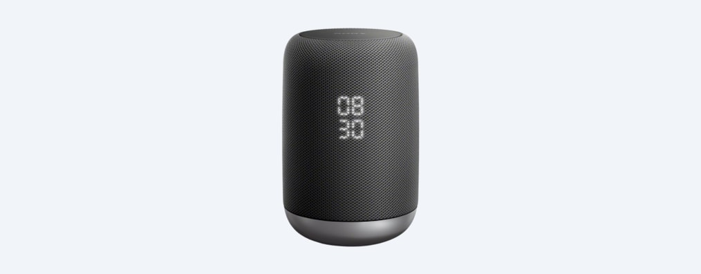 Images of S50G Google Assistant Built-in Wireless Speaker