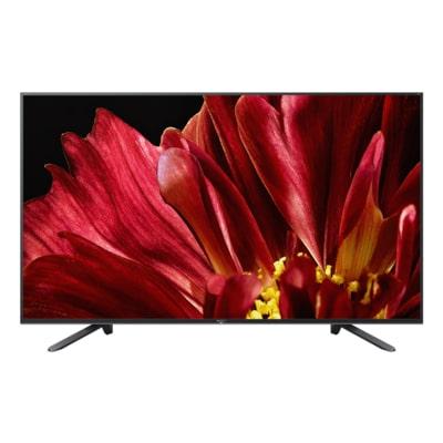 televisions smart tvs 4k and flat screen led tvs sony us rh sony com sony bravia 52 inch manual sony bravia 52 inch manual