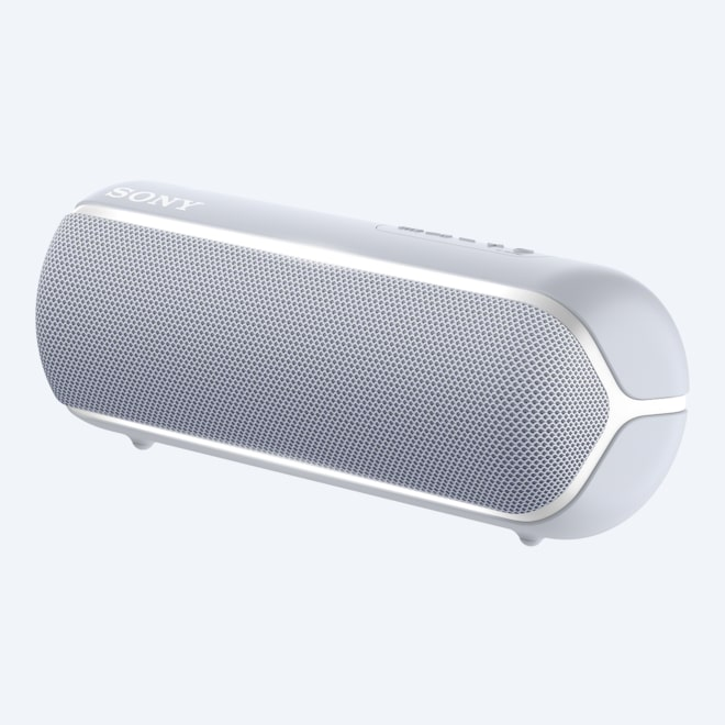 Wireless Bluetooth Speakers Portable Speakers Sony Pk