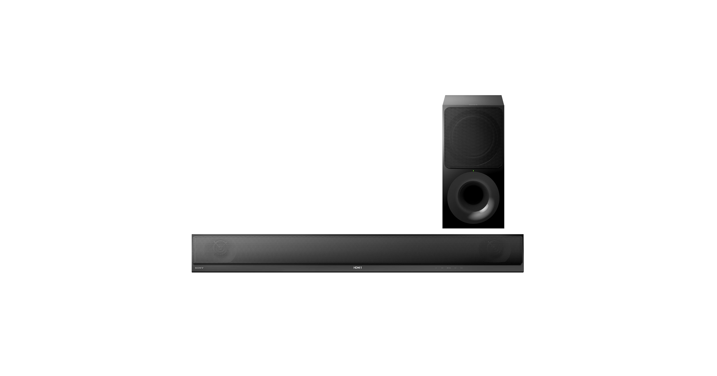 Tv Speaker Bar Usb Soundbar With Wi Fi Ht Ct790 Sony Us Wireless Network Diagram Home Entertainment