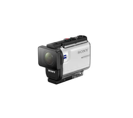 HDRAS300R/W | Buy HDR-AS300 Action Cam with Wi-Fi® & View Price