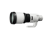 Picture of 500 mm F4 G SSM
