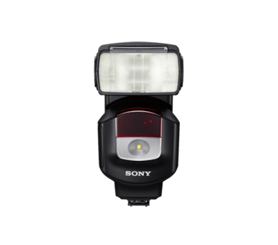 Picture of F43M External Flash For Multi-Interface Shoe