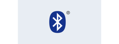 HT-X9000F Bluetooth® logo