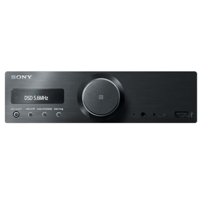 car audio systems sony ushigh resolution audio picture of media receiver with bluetooth® wireless technology