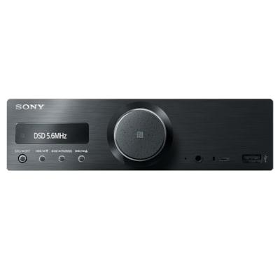 car audio systems sony us rh sony com manual radio sony xplod 50wx4 manual radio sony xplod cdx-gt470us