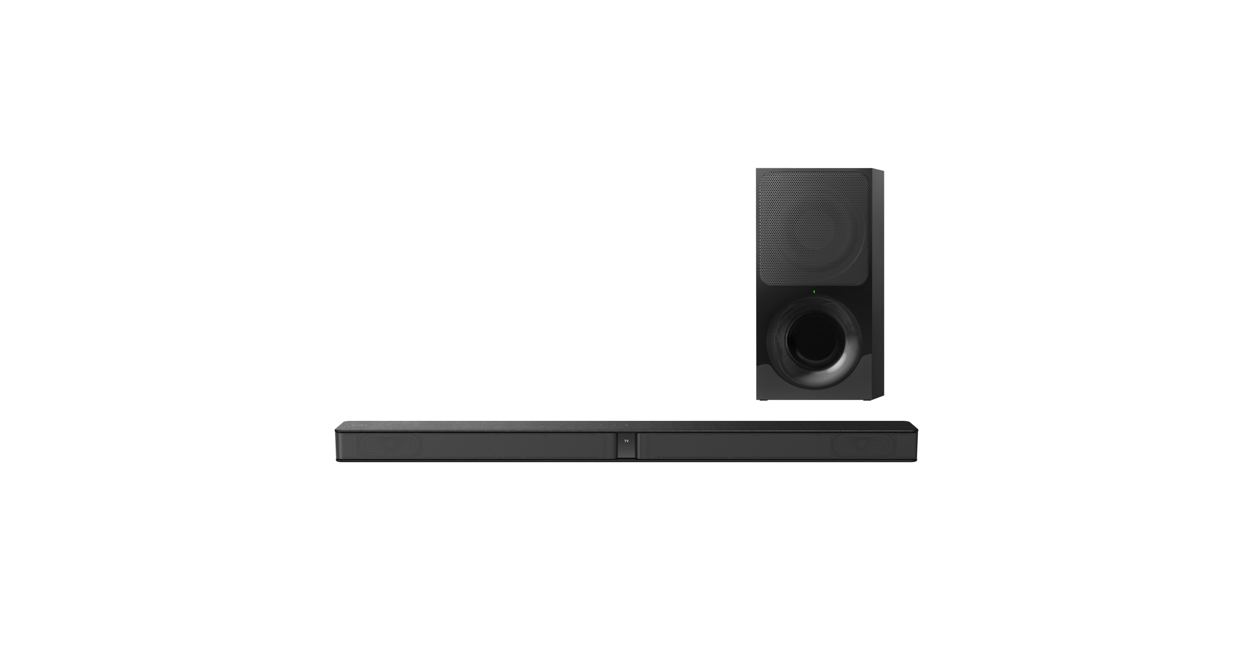 HT-CT290 | 2.1ch Soundbar with Bluetooth® | Sony US