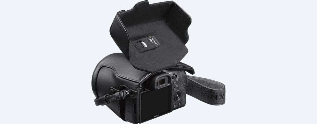 Images of LCJ-RXE Protective Jacket Case