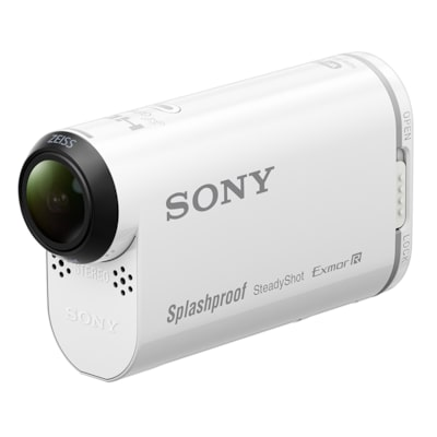 Picture of AS200V Action Cam with Wi-Fi® & GPS
