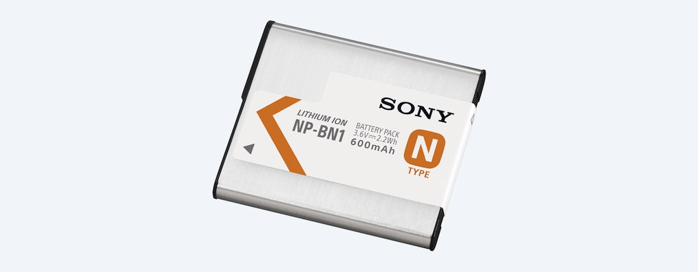 Images of BN1 Rechargeable battery