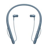 Picture of WI-H700 h.ear in 2 Wireless In-ear Headphones