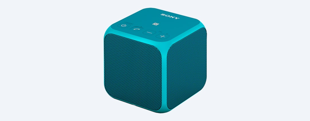 Bluetooth. Z Speaker System With With Bluetooth. Excellent Asus ...