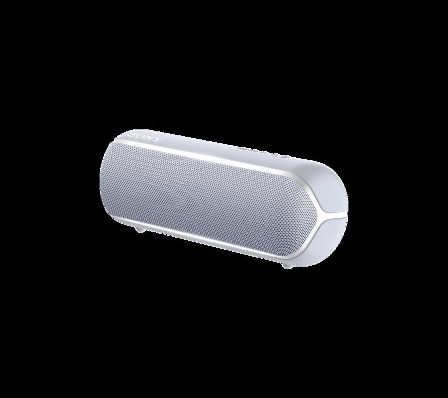 Srsxb22 H Buy Xb22 Extra Bass Portable Bluetooth Speaker View Price Sony Us