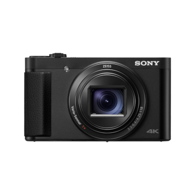 Picture of HX99 Compact Camera with 24-720 mm zoom