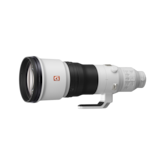 Picture of FE 600 mm F4 GM OSS