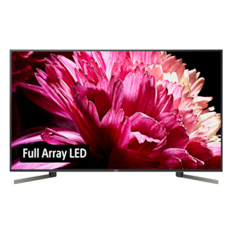 Picture of X950G | LED | 4K Ultra HD | High Dynamic Range (HDR) | Smart TV (Android TV™)