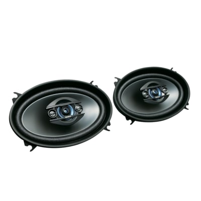 Picture of 4 x 6 in (10.2x15.2 cm) 4-way Speakers