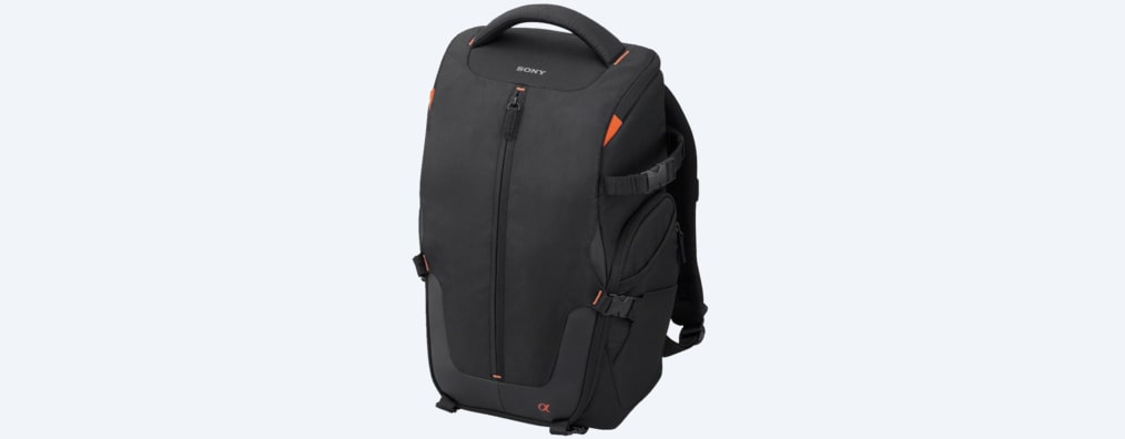 Images of Backpack