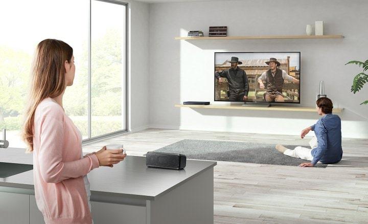 Sony UBP-X1000ES 3D Blu-Ray player - e9945bfac85dc6c29bd4b5c38a80a1ba fmt jpeg amp wid 720 amp qlt 85