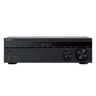 Picture of 5.2ch Home Theater AV Receiver