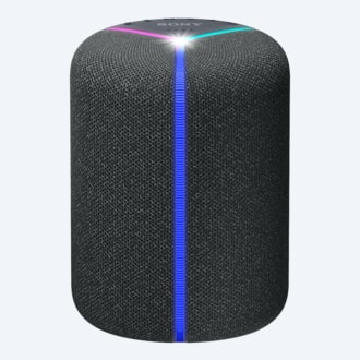 Picture of XB402G EXTRA BASS™ Google Assistant Built-in BLUETOOTH® Speaker
