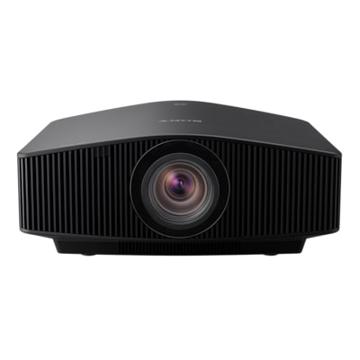 Picture of VPL-VW995ES Home Theater Projector