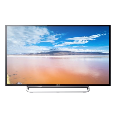 Picture of W600B LED TV Full HD