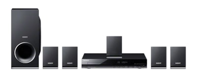 dav tz140 home theater sony us rh sony com sony home theater system manual pdf sony blu ray home theater system manual