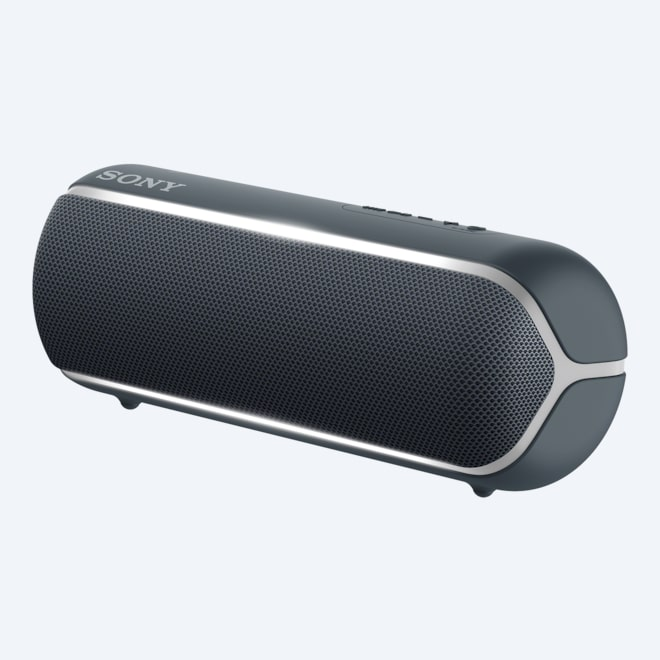 Wireless Bluetooth Portable Speakers Sony Us