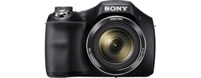 point and shoot camera 360 panorama camera dsc h300 sony us rh sony com Cyber-shot Software Sony Cyber-shot DSC-R1