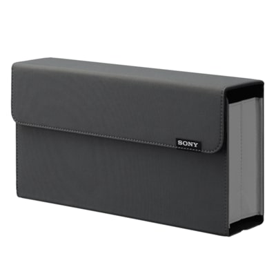 Picture of CKS-X5 Speaker Cover