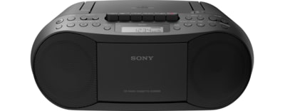 Images Of Cd Cassette Boombox With Radio