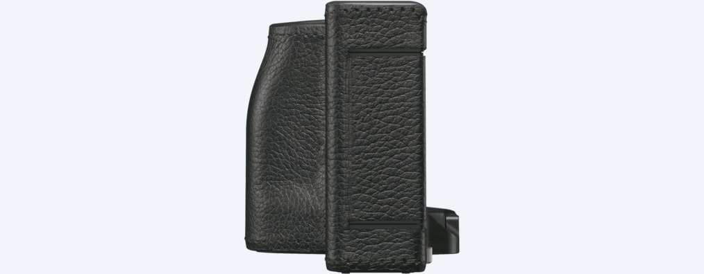 Images of Genuine leather camera body case