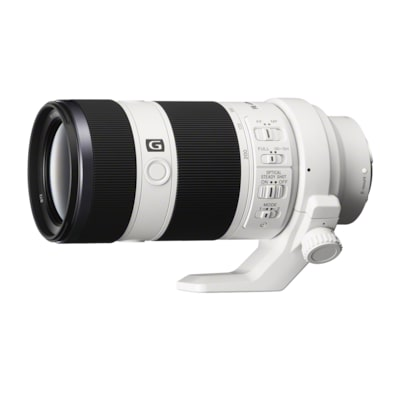Picture of FE 70-200 mm F4 G OSS
