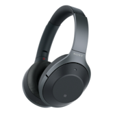 Picture of 1000XM2 Wireless Noise-Canceling Headphones