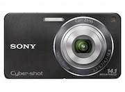 Sony dsc-w350/l cyber-shot digital still camera driver and.