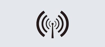 Tuner radio FM pour vos émissions préférées