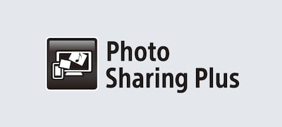 Personalizaţi momentele cu Photo Sharing Plus