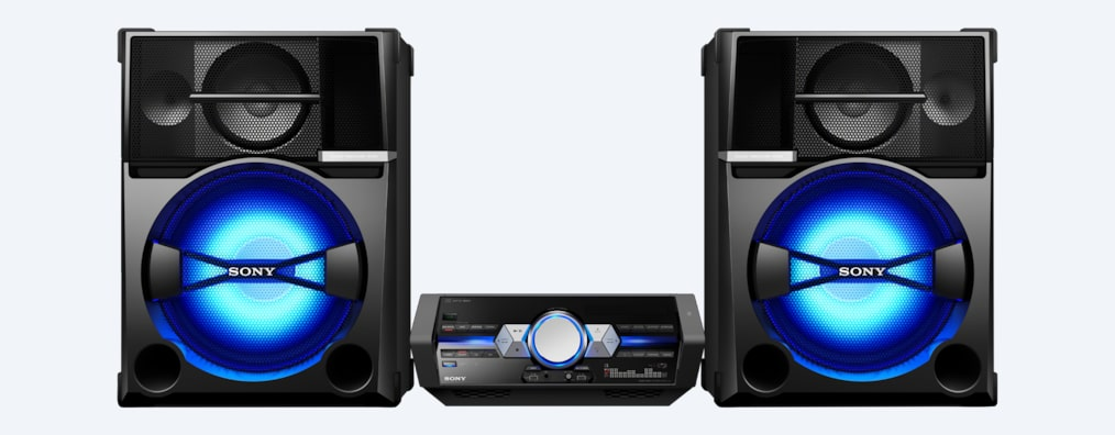 Wireless music system surround sound system shake 55 sony us images of high power home audio system with bluetooth technology publicscrutiny Images