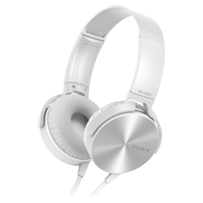 Picture of XB450AP EXTRA BASS™ Headphones