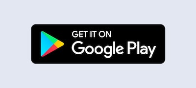 Google Play™: A world of content and apps
