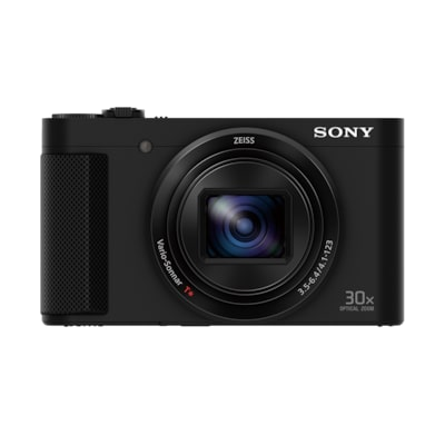 Picture of HX80 Compact Camera with 30x Optical Zoom