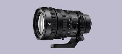 Smooth Motion Optics satisface las necesidades de los profesionales