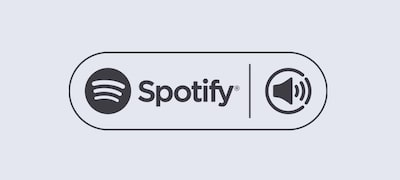 Stream Spotify directly