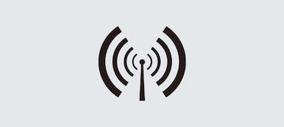 จูนเนอร์วิทยุ FM สำหรับรายการโชว์สุดโปรดของคุณ
