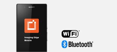 Control remoto mediante smartphones y tablets