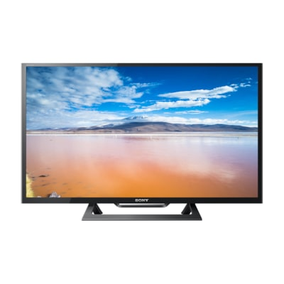 Picture of R41D HD Ready TV