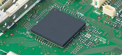 Procesare FPGA avansată, pentru reproducere fără compromisuri a muzicii