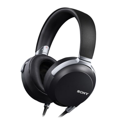 Picture of Z7 Headphones