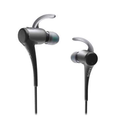 Picture of AS800BT Sport Bluetooth In-ear Headphones